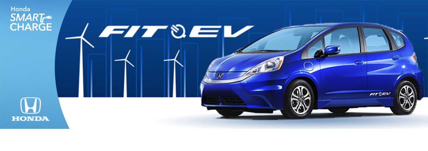 What is the Honda SmartCharge Program?